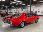 1970 Chevrolet Chevelle for sale 101556255