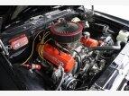 1970 Chevrolet Chevelle for sale 101557865