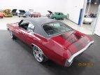1970 Chevrolet Chevelle for sale 101563538