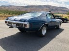 1970 Chevrolet Chevelle SS for sale 101564862