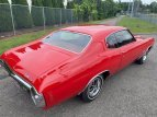 1970 Chevrolet Chevelle SS for sale 101568054