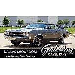 1970 Chevrolet Chevelle for sale 101568096