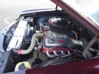 1970 Chevrolet Chevelle SS for sale 101585353