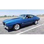 1970 Chevrolet Chevelle for sale 101585735