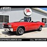 1970 Chevrolet Chevelle for sale 101588996