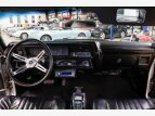 1970 Chevrolet Chevelle for sale 101600976