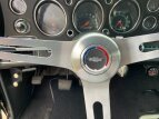 1970 Chevrolet Chevelle SS for sale 101601622