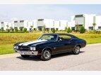 1970 Chevrolet Chevelle for sale 101622686