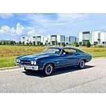 1970 Chevrolet Chevelle for sale 101622688