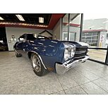 1970 Chevrolet Chevelle for sale 101622774