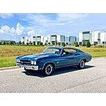 1970 Chevrolet Chevelle for sale 101622806