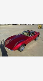 1970 Chevrolet Corvette for sale 100964855
