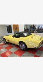 1970 Chevrolet Corvette for sale 100967631