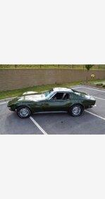 1970 Chevrolet Corvette for sale 101025074