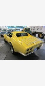 1970 Chevrolet Corvette for sale 101055996