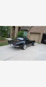 1970 Chevrolet Corvette for sale 101065135