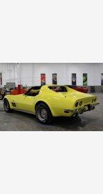 1970 Chevrolet Corvette for sale 101083061