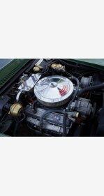 1970 Chevrolet Corvette for sale 101106173