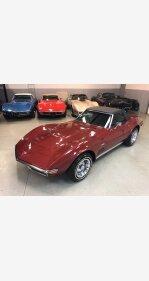 1970 Chevrolet Corvette for sale 101155333