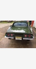 1970 Chevrolet Corvette for sale 101155766