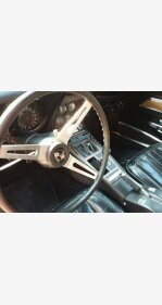 1970 Chevrolet Corvette for sale 101176426