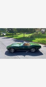 1970 Chevrolet Corvette for sale 101199989