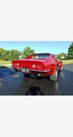 1970 Chevrolet Corvette for sale 101231088