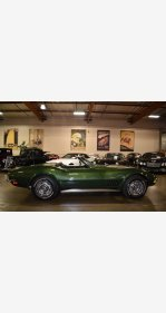 1970 Chevrolet Corvette for sale 101241420
