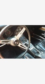 1970 Chevrolet Corvette for sale 101264979