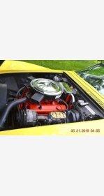 1970 Chevrolet Corvette for sale 101265010