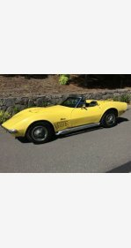 1970 Chevrolet Corvette for sale 101265281