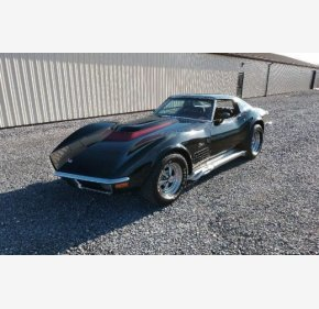 1970 Chevrolet Corvette for sale 101265438