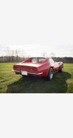 1970 Chevrolet Corvette for sale 101275909