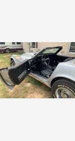 1970 Chevrolet Corvette for sale 101327598