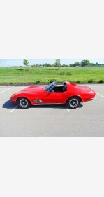 1970 Chevrolet Corvette for sale 101354838