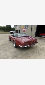 1970 Chevrolet Corvette for sale 101388928