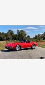 1970 Chevrolet Corvette for sale 101394541