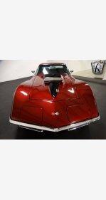 1970 Chevrolet Corvette for sale 101439702