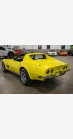 1970 Chevrolet Corvette for sale 101457862
