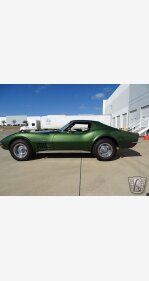 1970 Chevrolet Corvette for sale 101486663