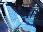 1970 Chevrolet Corvette for sale 101487404