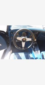 1970 Chevrolet Corvette for sale 101487404
