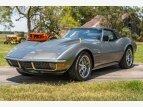 1970 Chevrolet Corvette for sale 101537923