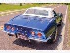 1970 Chevrolet Corvette for sale 101551318