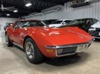 1970 Chevrolet Corvette for sale 101561487