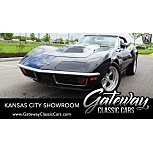 1970 Chevrolet Corvette for sale 101605425