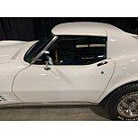 1970 Chevrolet Corvette for sale 101607856