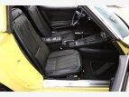 1970 Chevrolet Corvette for sale 101622056