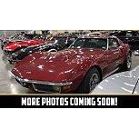 1970 Chevrolet Corvette for sale 101630264