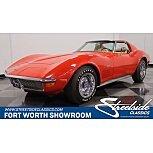1970 Chevrolet Corvette for sale 101630847